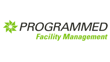 Commercial Cleaning and Facilities Maintenance