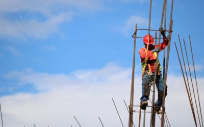 The Massive Risks in Hiring an Unregistered Contractor