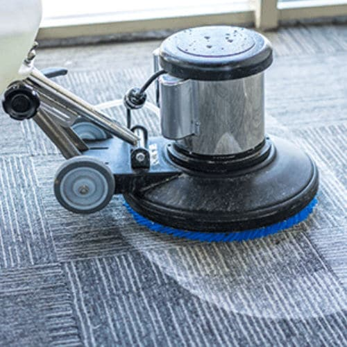 Carpet Commercial Cleaning and Facilities Maintenance