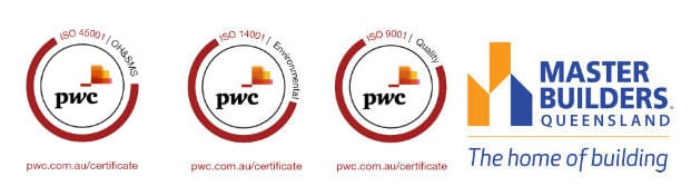 Commercial Accreditation
